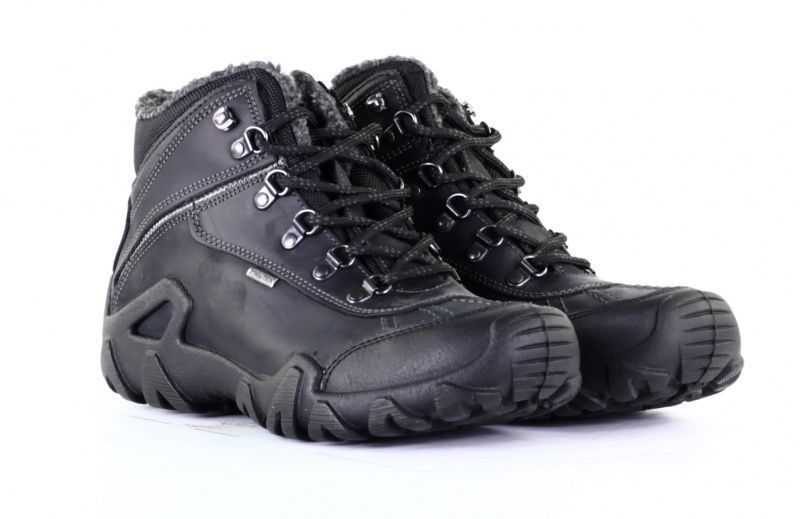 Ботинки для мужчин IMAC FREELAND.42 YH7 брендовая обувь, 2017