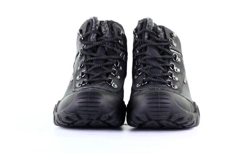Ботинки для мужчин IMAC FREELAND.42 YH7 цена обуви, 2017