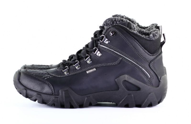 Ботинки для мужчин IMAC FREELAND.42 YH7 размерная сетка обуви, 2017