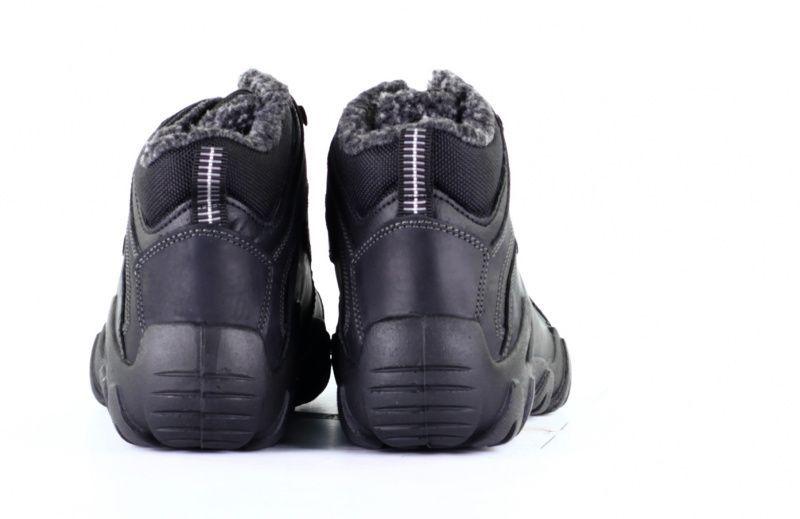 Ботинки для мужчин IMAC FREELAND.42 YH7 продажа, 2017