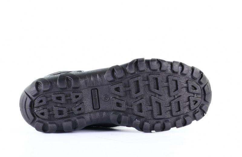 Ботинки для мужчин IMAC FREELAND.42 YH7 фото, купить, 2017