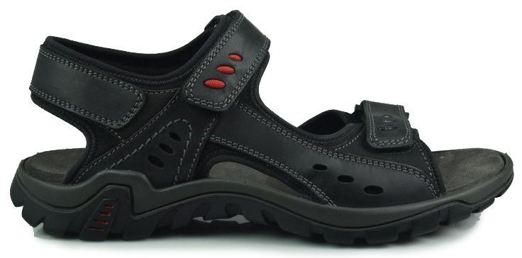 Сандалии для мужчин IMAC SPORTECH YH74 модная обувь, 2017