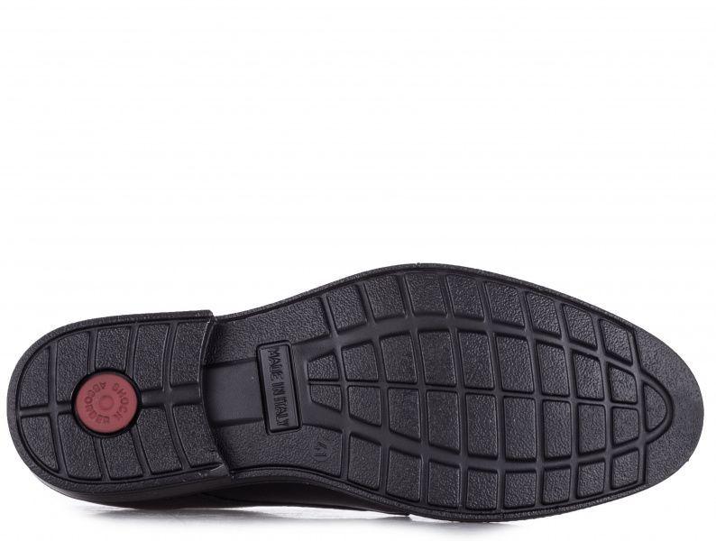 Туфли для мужчин IMAC HEARTY YH78 размеры обуви, 2017