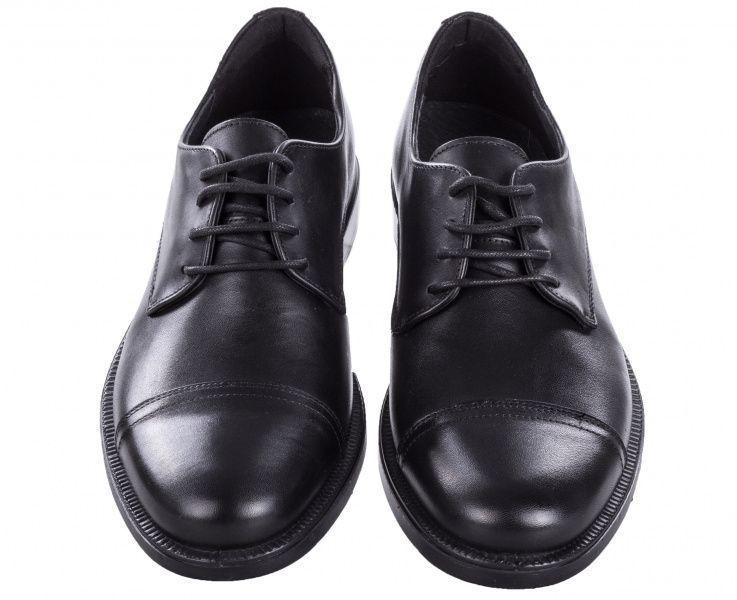 Туфли для мужчин IMAC HEARTY YH78 продажа, 2017