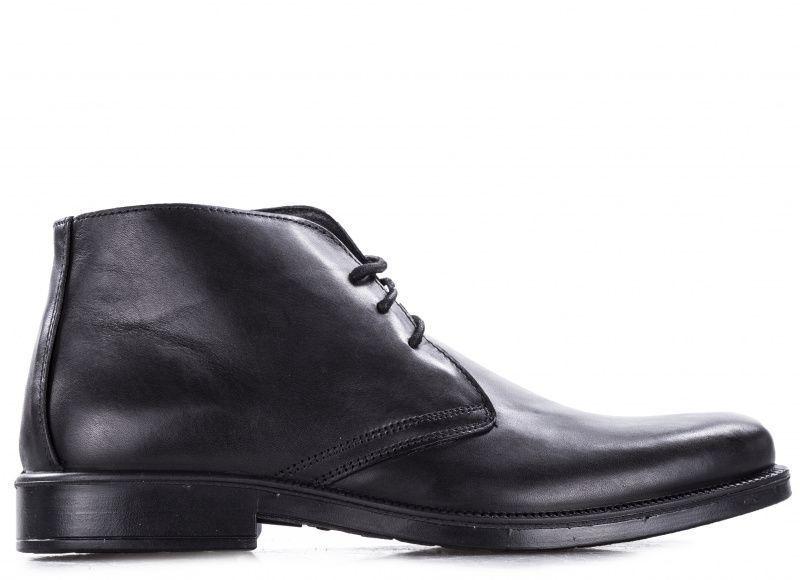Каталог бренда IMAC  купить обувь в Киеве e5b8071a17ddc