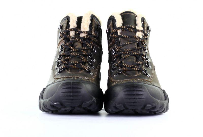 Ботинки для мужчин IMAC FREELAND.42 YH8 цена обуви, 2017