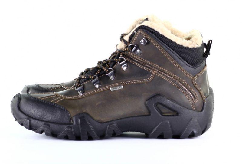 Ботинки для мужчин IMAC FREELAND.42 YH8 размерная сетка обуви, 2017