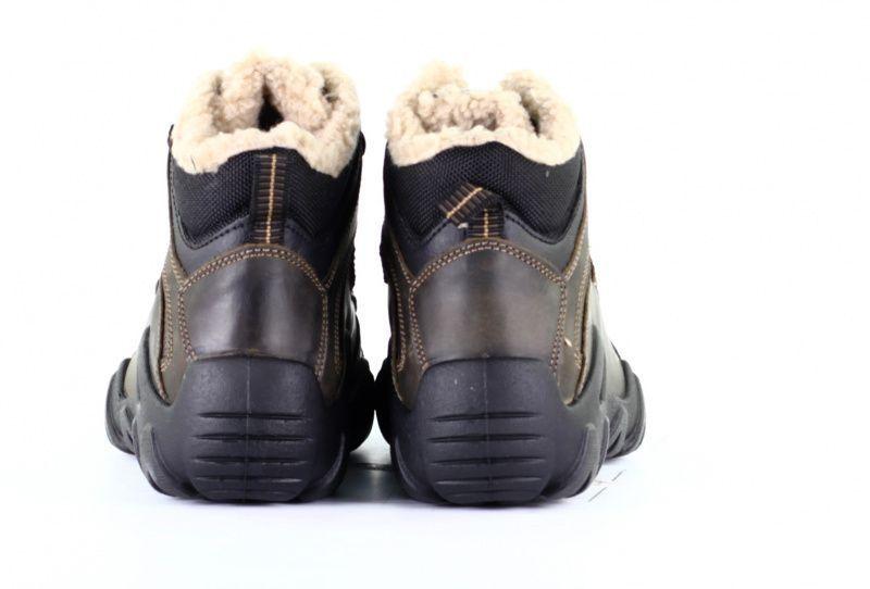 Ботинки для мужчин IMAC FREELAND.42 YH8 продажа, 2017