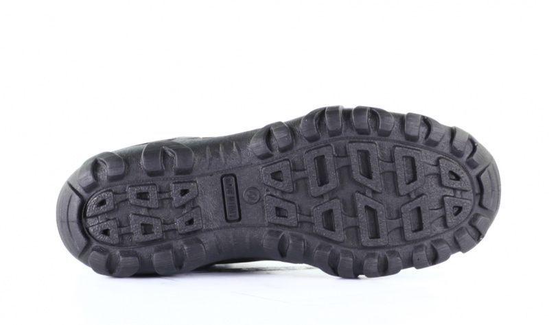 Ботинки для мужчин IMAC FREELAND.42 YH8 фото, купить, 2017