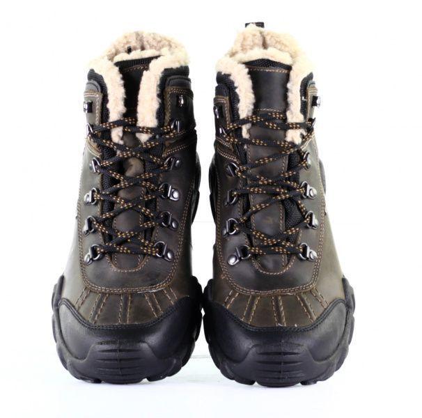 Ботинки для мужчин IMAC FREELAND.42 YH8 купить, 2017