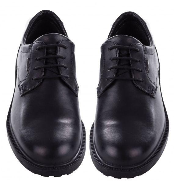 Туфли мужские IMAC CITYWARD YH80 размеры обуви, 2017