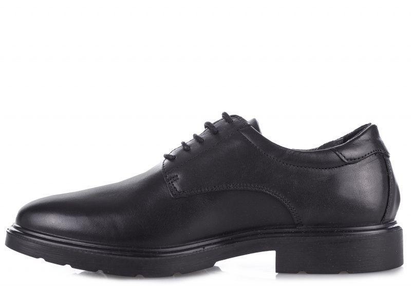 Туфли для мужчин IMAC GLOVER YH81 купить в Интертоп, 2017
