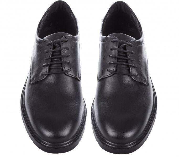 Туфли для мужчин IMAC GLOVER YH81 продажа, 2017