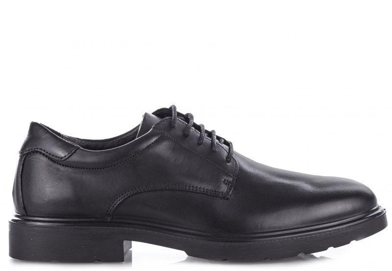 Туфли для мужчин IMAC GLOVER YH81 размерная сетка обуви, 2017