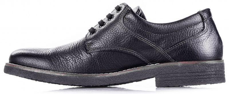 Туфли для мужчин IMAC MADISON G. YH82 модная обувь, 2017