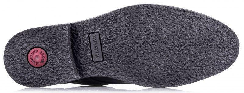 Туфли для мужчин IMAC MADISON G. YH82 , 2017
