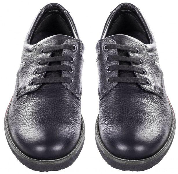 Туфли для мужчин IMAC MADISON G. YH82 купить обувь, 2017