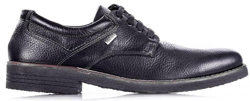 Туфли для мужчин IMAC MADISON G. YH82 стоимость, 2017