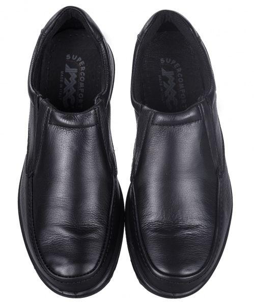 Полуботинки для мужчин IMAC RELAY YH83 брендовая обувь, 2017