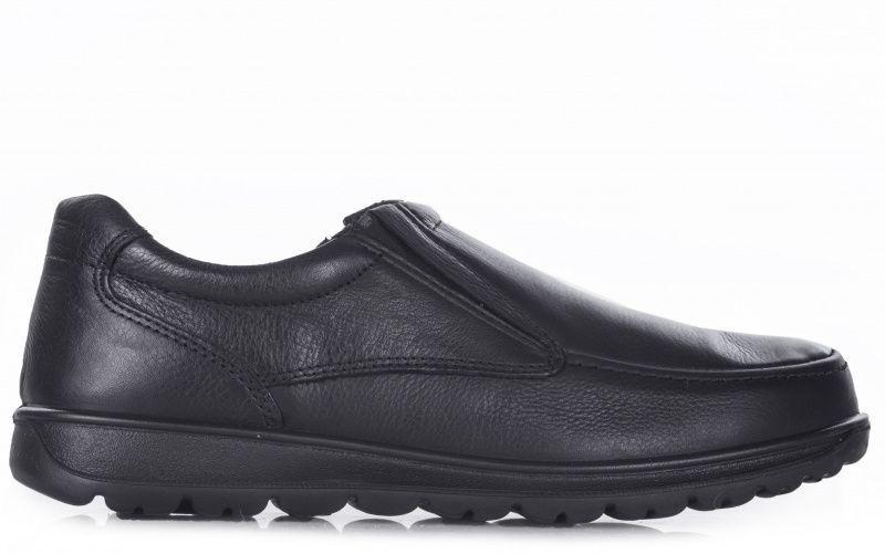 Полуботинки для мужчин IMAC RELAY YH83 модная обувь, 2017