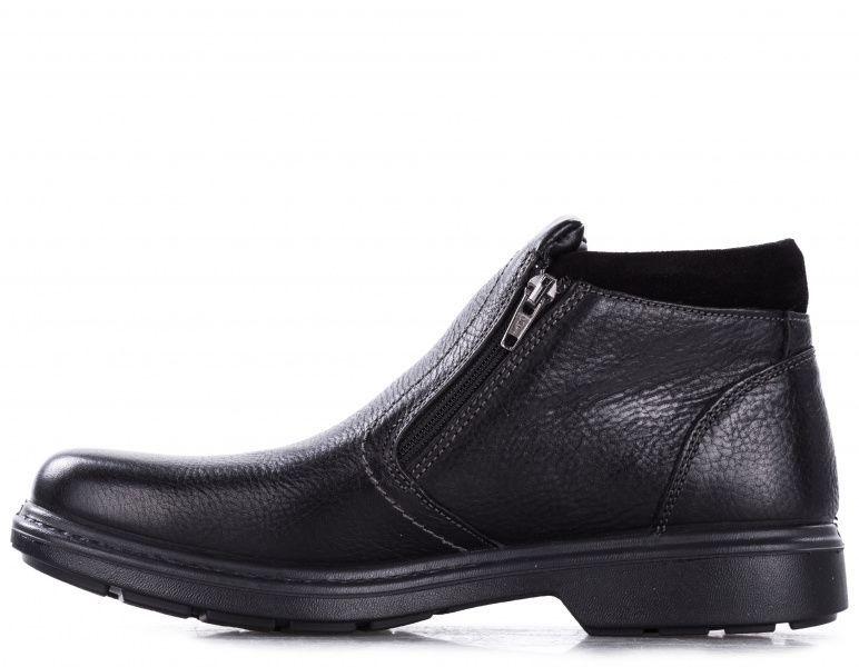 Ботинки для мужчин IMAC BENNET YH86 продажа, 2017
