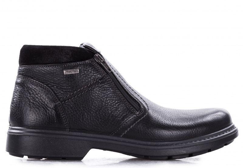 Ботинки для мужчин IMAC BENNET YH86 размеры обуви, 2017