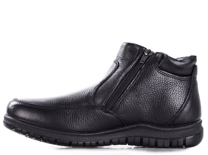 Ботинки для мужчин IMAC FAIRWAY YH87 стоимость, 2017