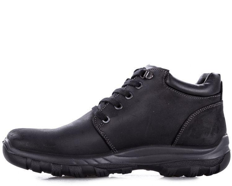 Ботинки для мужчин IMAC GORDON YH89 продажа, 2017