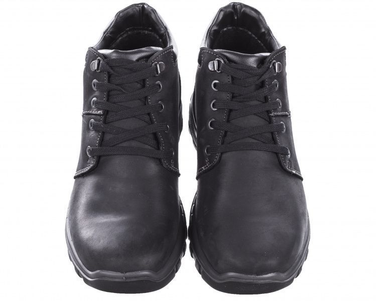 Ботинки для мужчин IMAC GORDON YH89 модная обувь, 2017