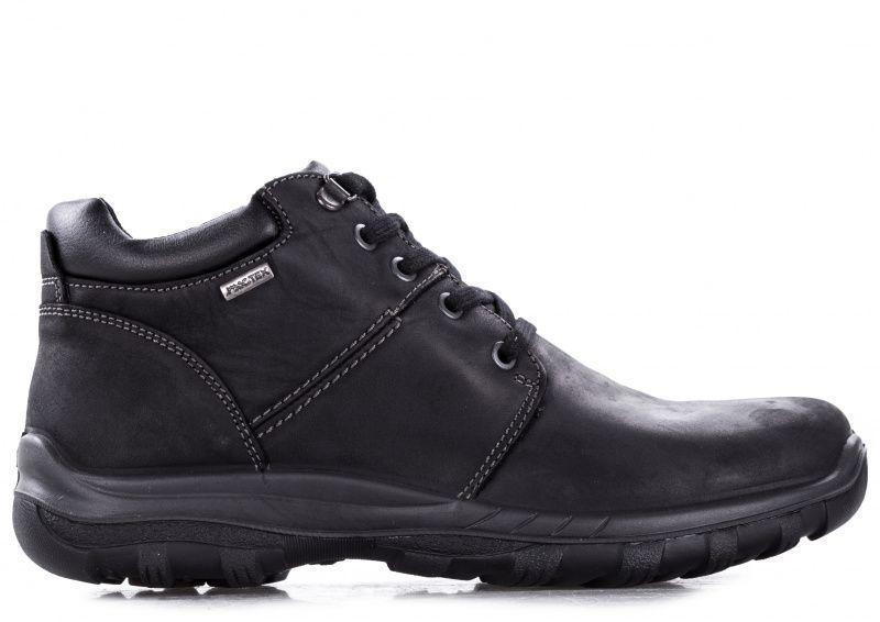 Ботинки для мужчин IMAC GORDON YH89 размеры обуви, 2017
