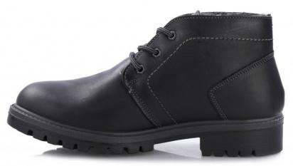 Ботинки для мужчин IMAC TIBET YH91 размеры обуви, 2017