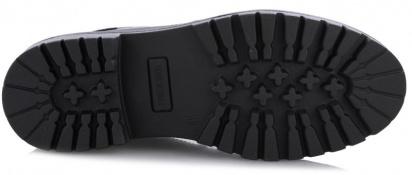 Ботинки для мужчин IMAC TIBET YH91 продажа, 2017