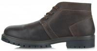 Ботинки для мужчин IMAC TIBET YH92 размеры обуви, 2017