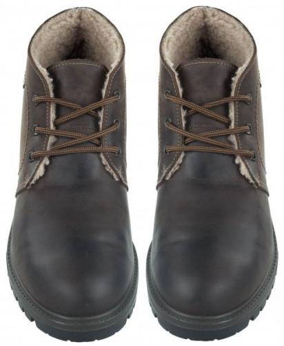 Ботинки для мужчин IMAC TIBET YH92 стоимость, 2017