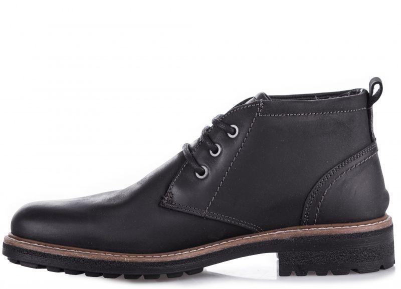 Ботинки для мужчин IMAC FREDDY G. YH93 , 2017