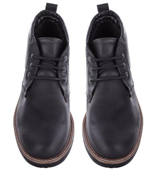 Ботинки для мужчин IMAC FREDDY G. YH93 брендовая обувь, 2017