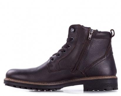 Ботинки мужские IMAC FREDDY G. YH94 продажа, 2017