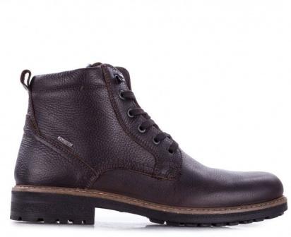 Ботинки мужские IMAC FREDDY G. YH94 размеры обуви, 2017