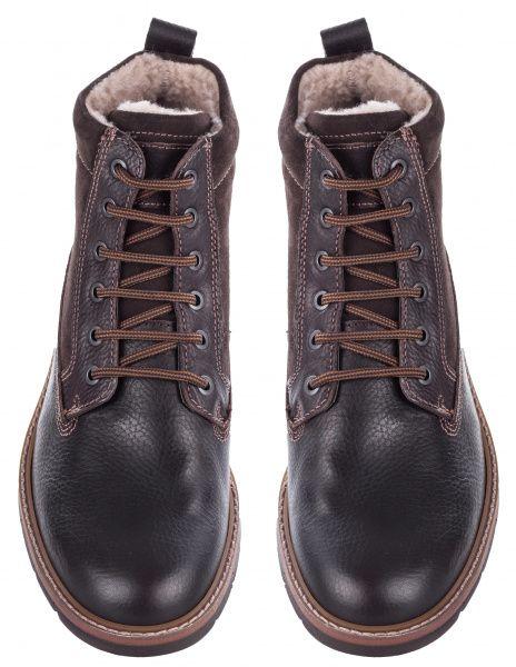 Ботинки мужские IMAC CARTER G.BIC. YH96 купить обувь, 2017