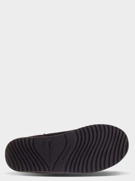 Сапоги для детей EMU YJ14 цена обуви, 2017