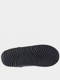 Сапоги для детей EMU YJ26 цена обуви, 2017