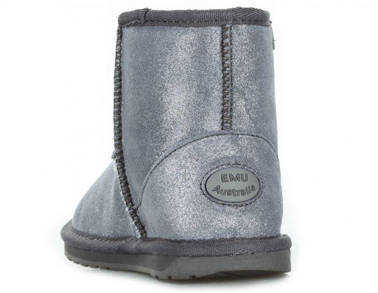Сапоги для детей EMU YJ28 цена обуви, 2017