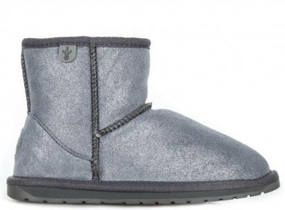 Сапоги для детей EMU YJ28 размеры обуви, 2017