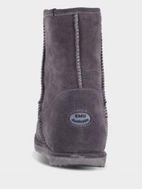 Сапоги для детей EMU YJ32 цена обуви, 2017