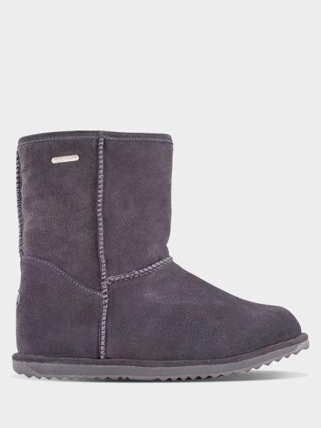 Сапоги для детей EMU YJ32 размеры обуви, 2017