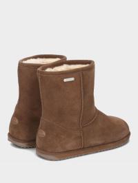 Сапоги для детей EMU YJ33 цена обуви, 2017