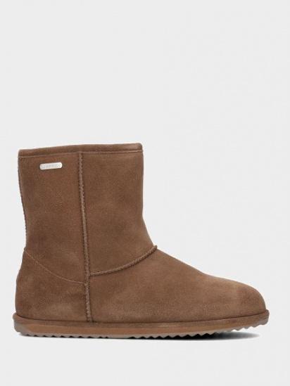 Сапоги для детей EMU YJ33 размеры обуви, 2017