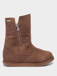 Сапоги для детей EMU YJ36 размеры обуви, 2017