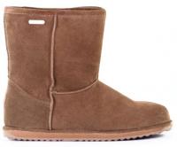EMU  брендове взуття, 2017