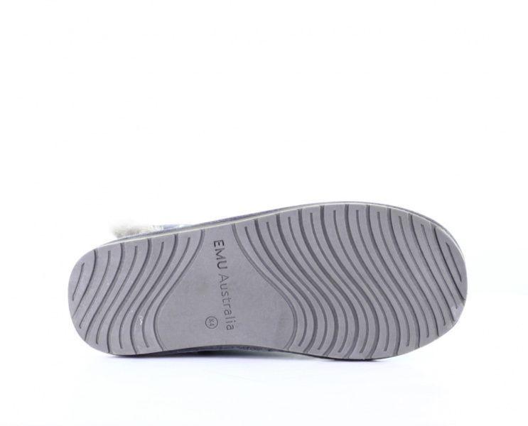 Сапоги для детей EMU Denman Kids YJ7 брендовая обувь, 2017